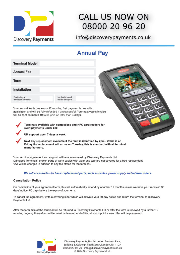 http://www.nishoutran.co.uk/wp-content/uploads/2019/01/Terminal-Offer-Annual-Pay-final-723x1024.jpg