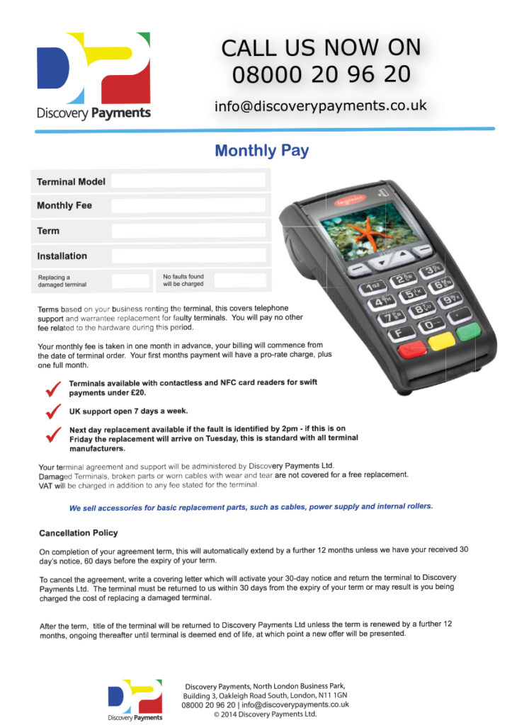 http://www.nishoutran.co.uk/wp-content/uploads/2019/01/Terminal-Offer-Monthly-Pay-final-723x1024.jpg
