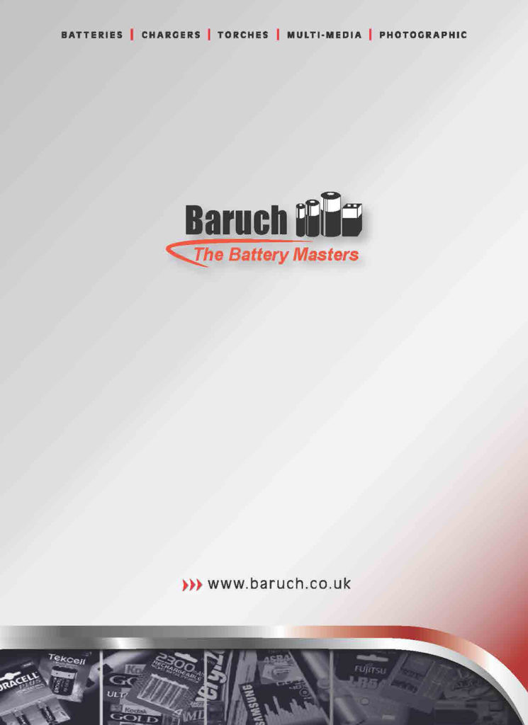 http://www.nishoutran.co.uk/wp-content/uploads/2019/01/baruch-Catalogue-2012_Page_01-745x1024.jpg
